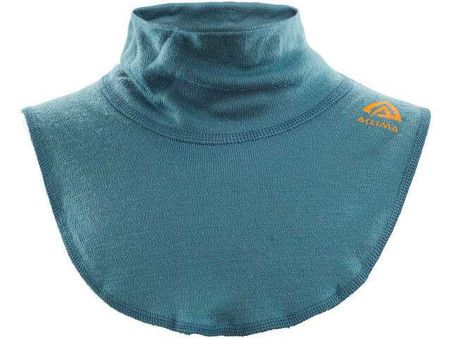 Aclima WarmWool Tour de cou Homme, tapestry